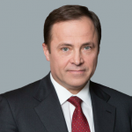 Игорь Комаров